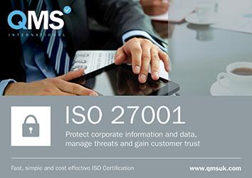 Talent Technik - ISO 27001-1